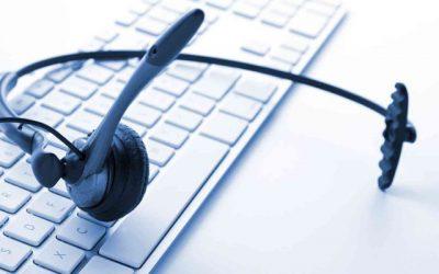 Querétaro habilita call center especializado en salud