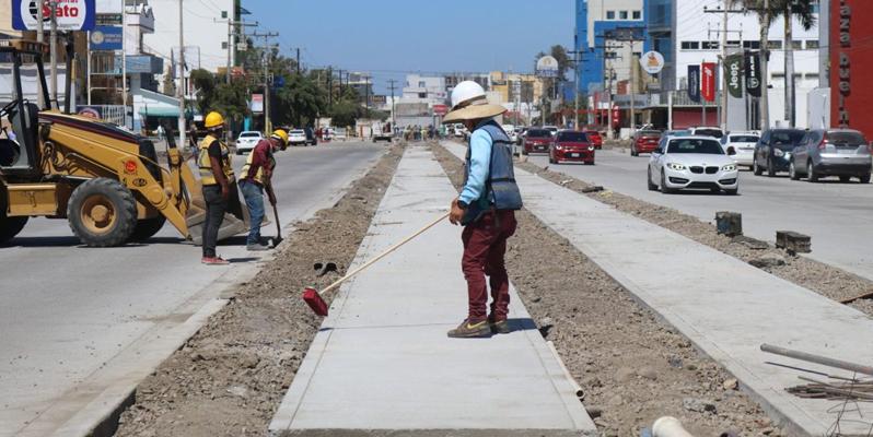 Covid-19: Mazatlán