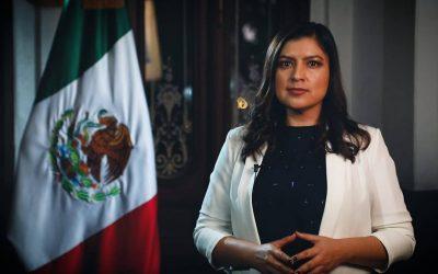 Covid-19: Puebla