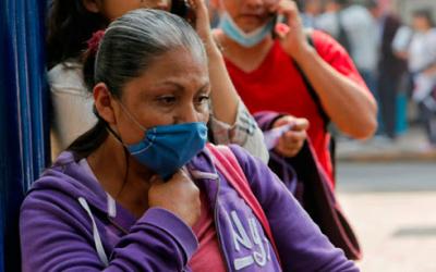 """Alcaldía Cuauhtémoc presenta plan de mitigación económica""""Nuestro Corazón"""""""