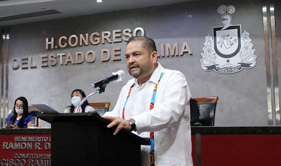 En Colima castigarán con 3 años de cárcel a quien agreda a personal de la salud