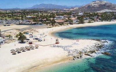 COVID-19: Los Cabos