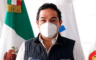 Huixquilucan, Estado de México – Enrique Vargas del Villar