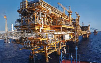 Mercado energético en la era Covid-19