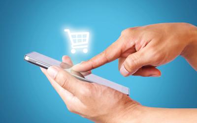 E-commerce para la reactivación económica