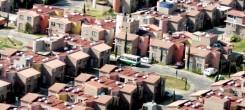 OPCIONES PARA CUMPLIR CON SERVICIOS PÚBLICOS MUNICIPALES