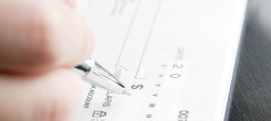 Mayor recaudación, clave para créditos a la medida