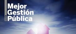 Guía mejor gestión pública 2013