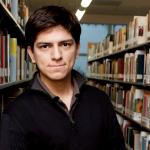 César Rentería