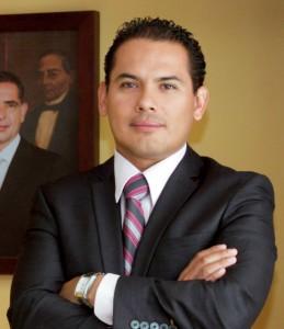 Daniel Juárez