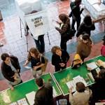 Elecciones 2013 1er referéndum al PRI
