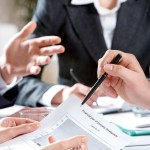 Elabore un manual de políticas operativas