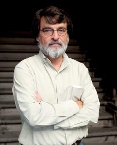 Hilario Topete