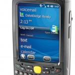 Gadgets, enero 2013
