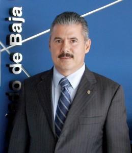 Renato Sandoval