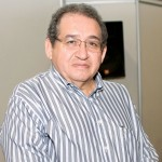 Ricardo Baptista