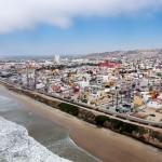 Disminuye la criminalidad en Tijuana