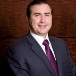 Alcalde de Matamoros, 10 mejor del mundo