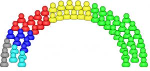 Asamblea_Legislativa_CR
