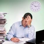 Ley general de contabilidad gubernamental, pocos municipios pueden con la tarea