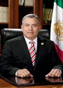 Cristóforo Rendón Vargas