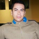 Daniel Alejandro Medina Sánchez