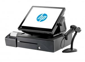 HP RP3