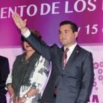 Asociación de Municipios de México, A. C.  renueva su dirigencia