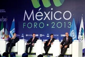 México Foro 2013