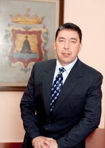 Miguel Ángel Cámara Arango