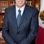 Trato equitativo a estados, pide Márquez.