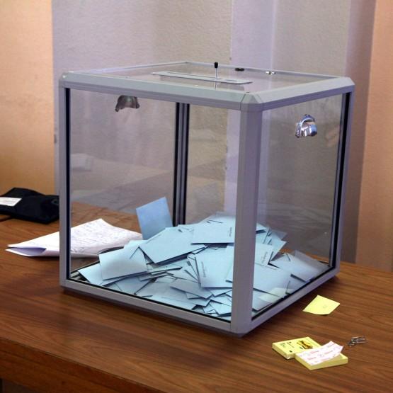 tranparencia elecciones