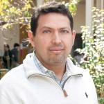 Álvaro Lentz