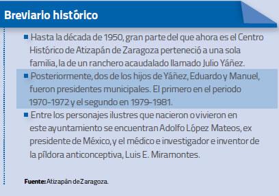 Breviario Histórico