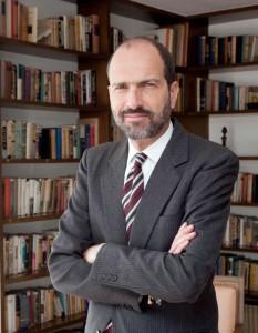 Daniel Gershenson