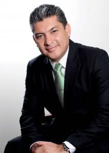 Eroc Fernández