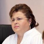 Esthela Ponce