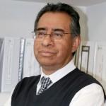 Job Carlos García