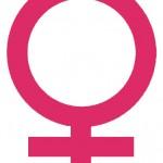 Participación femenina rezagada a nivel regional.