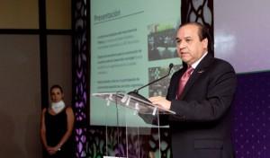 Sergio Arredondo