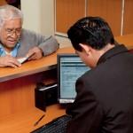 Soluciones para procesos contables ágiles.