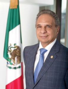 José Antonio González