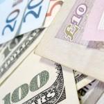 Impuestos exóticos: tendencia mundial.