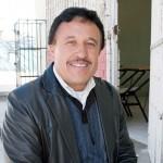 Reydecel González