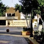 Acusan a ex alcaldes de Sonora.
