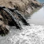 Hacia una nueva Gestión del agua