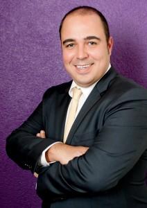 Fernando Aboitiz