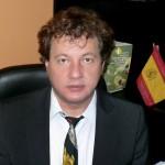 Luis Miguel Pérez