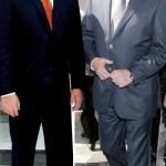 Así se ve • Miguel Ángel Osorio Chong