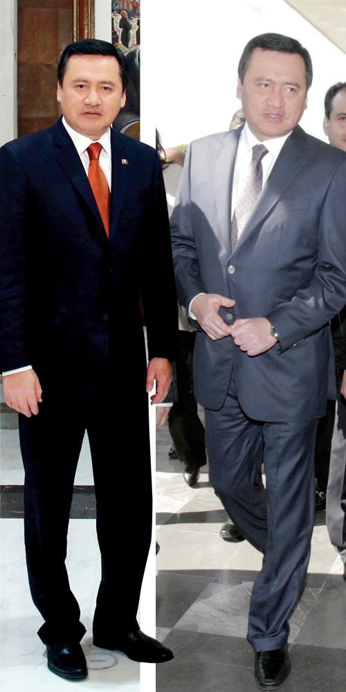 Miguel Ángel Osorio 1